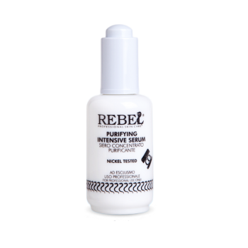Rebel Purifying Intensive Serum - 60 ml