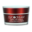 Lycocream Antiageing