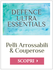 Defence Ultra Essentials