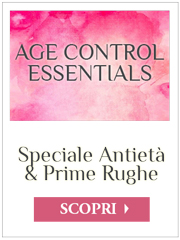 Age Control Essentials