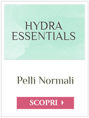 Hydra Essentials