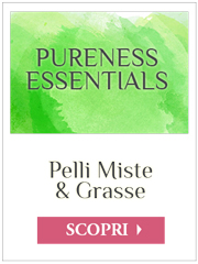 Pureness Essentials